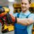 What Do You Use An Impact Driver For? [Detailed Explanation]